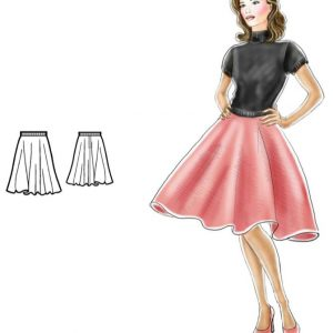 6º giorno: outfit / Day #6: the Outfit