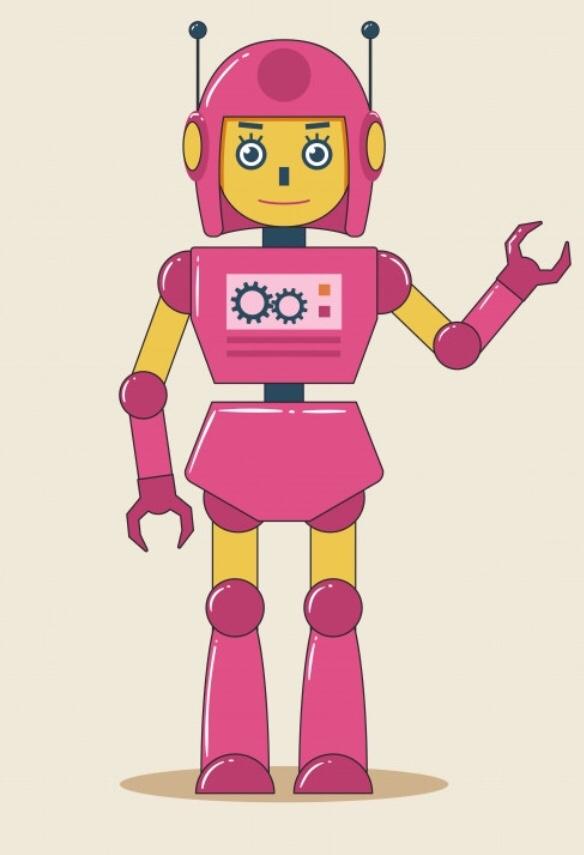 Programmazione Robotica / Robotic Programming