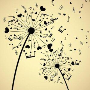 Musica / Music